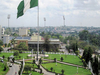 Tourist Attractions In Calabar