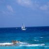Tourist Attractions In Cancun