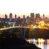 Tourist Attractions In Ciudad Del Este