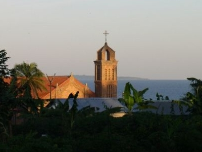 Tourist Attractions In Entebbe