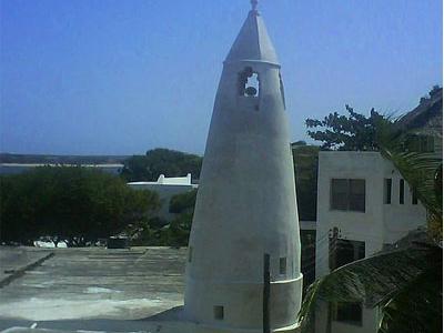 Tourist Attractions In Lamu Island