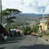 Tourist Attractions In Matagalpa