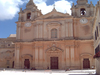 Tourist Attractions In Mdina