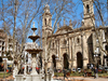 Tourist Attractions In Montevideo