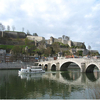 Tourist Attractions In Namur