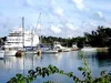Tourist Attractions In Port Antonio