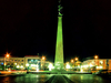 Tourist Attractions In Shymkent