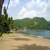 Tourist Attractions In Soufriere