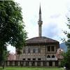 Tourist Attractions In Tetovo