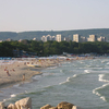 Tourist Attractions In Varna