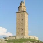 Tower of Hercules