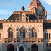 Town Hall Of Korneuburg