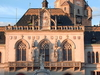 Town Hall Of Korneuburg