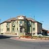 Town Hall-Dorog