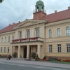 Town Hall Of Oberwart