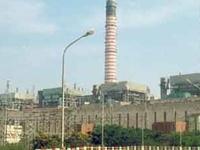 Khaparkheda Thermal Power Station