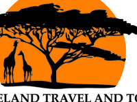 Traveland Travel and Tours