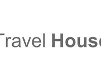 Travel House - Egypt