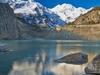 Trekking Annapurna - Nepal Himalayas