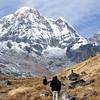 Annapurna Sur