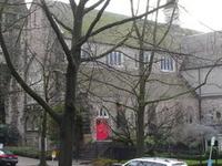 Trinity Episcopal Parish Church