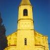 St Peter And Paul In Trpanj