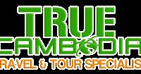 True Cambodia Travel