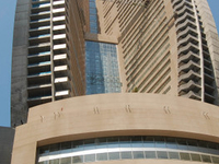 Trump Ocean Club International Hotel and Tower