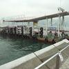 Tsim Sha Tsui East Ferry Pier