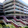 Tsuen Wan Transport Complex