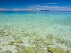 Tun Sakaran - Semporna Marine Park