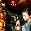 Tuong Binh Hiep Village Laca