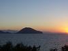 Turgutreis Sunset