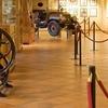 Turron Museum Costa Blanca