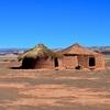 Archaeology of Atacama Half Day