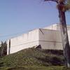 Tamayo Museo de Arte Contemporáneo