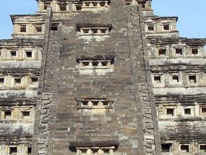 Maya Pass 7 Days Photos