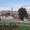 Tehnopolis Athens