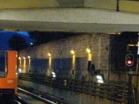 Metro Politécnico