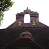 Tellicherry Fort