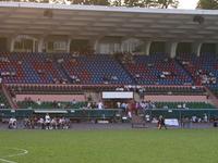 Thong Nhat Estadio