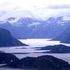 Arctic Cordillera