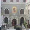 Church of St. Mary Draperis
