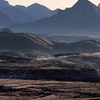 The Landscape Of Adwa