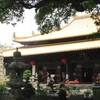 Guangxiao Temple