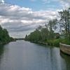 Northern Dvina Canal