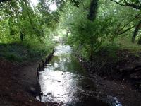 River Ravensbourne