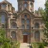 Iglesia de Panagia Chalkeon