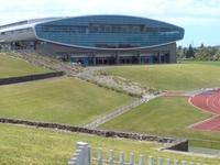 Estadio Trusts