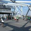 Third Avenue Bridge
